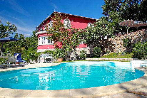 villa-dora12.jpg